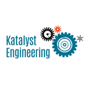 Catalyst Engineering